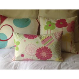 Cushions For Girls